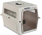 Sky Vari Kennel small