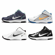 Nike The Air Overplay IX 9 Mens Basketball Shoes Sneakers Pick 1
