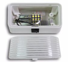 Rv Led Exterior Light Ebay
