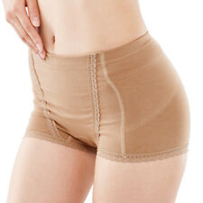 Anti-Incontinence Shorts Women Afterbirth Lower Pelvic Muscle Support Absorbent