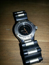 Fishbone Surf Analogue Watch (200)
