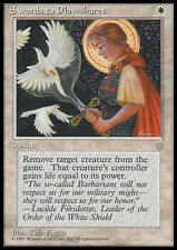 Choose Your Ice Age Magic the Gathering MTG Cards A to S - Rares Uncommons etc