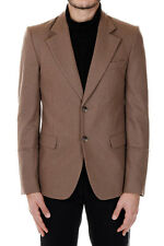 MARTIN MARGIELA MM14 Man  Single Breasted Virgin Wool Jacket Made in Italy