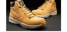 Nike Manoa SZ 13 11.5 Flax Black Boots Acg Sneakerboots Air Max 1 90 95 Force 97