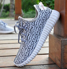 Men Outdoor Sports shoes Canvas Casual Sneakers Running Athletic Shoes