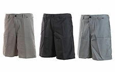 Hurley Walkshorts Shorts Swim Swimming Trunks Board Boardshorts Bermuda