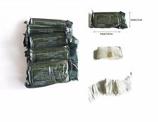 Israeli Bandage Dressing Emergency Trauma IDF Military IFAK First Aid - NEW