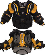 VAUGHN VELOCITY V7 XF PRO CHEST & ARM PROTECTOR - Sr