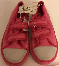 place toddler girl shoes assorted colors and sizes and styles dressy and casual