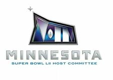 2018 SUPER BOWL Luxury 4 Star HOTEL 3 nights + 2 100 level tickets, Minneapolis