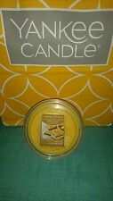 Yankee candle usa limited edition import magic cookie bar easy melt cup