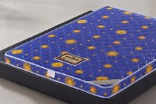 Budget Firm Innerspring Mattress (for Bunk Bed), Prince Mattress  4INCH