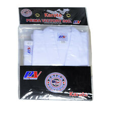 PV Martial Arts Uniforms, Martial Arts Clothing, Karate Suits, KARATE Gi Uniform