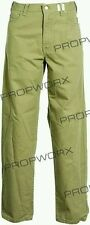 Matt Damon's Pants - 'Jay & Silent Bob Strike Back' (Movie) - Original Costume
