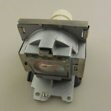 Philips Lamp for Infocus Projector sp-lamp-057 IN2112 IN2114 IN2116 & Parts
