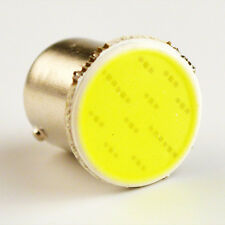 Lot 2pcs 1156 COB BA15S P21W 12SMD LED Bulb Car Lamp Bulb 12V Vehicle Light Set