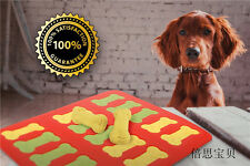 Dog Bone Paw shape Ice Tray Cookie Chocolate biscuits cake silicone baking mold