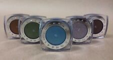 LOreal 24 HR Infallible Eye Shadow Singles *CHOOSE YOUR SHADE* New Exp 08/17 +