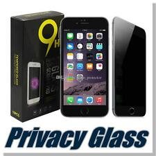 9H Privacy Tempered Glass Samsung Galaxy S5 Anti-Spy Screen Protector