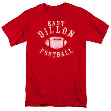 Friday Night Lights EAST DILLON FOOTBALL Vintage Style T-Shirt All Sizes