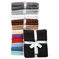 Super Soft Luxury 2 Piece BATH SHEETS SET ( 500 Gsm ) 100 % Cotton soft feel.