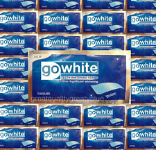 PROFESSIONAL BEST QUALITY TEETH WHITENING STRIPS ENAMEL SAFE GENUINE RESULTS