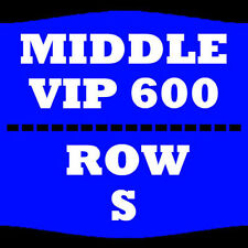 1-4 TIX NICKELBACK 8/9 SEC 600 ROW S RIVERBEND MUSIC CENTER CINCINNATI