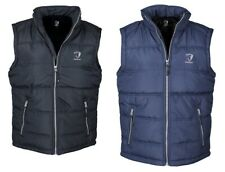 Horka Bodywarmer Practical HORSE RIDING GILET FOR MEN