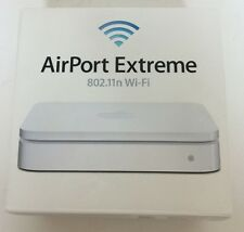 Apple AirPort Extreme A1354 Wi-Fi Wireless Base Station