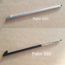PALM METAL STYLUS PEN FOR PALM TREO 650 & 700 TREO680  PDA smartphone