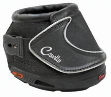 Cavallo Sport Hoof boots (PLUS $10 credit) See details inside (sold in pairs)