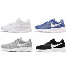 Wmns Nike Tanjun NSW Sportswear Classic Womens Running Shoes Pick 1