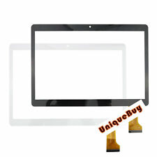 New 9.6 inch For K960 HD IPS Octa Core Tablet Touch Screen Digitizer Glass Panel