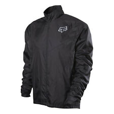 Fox 2015 Men's Dawn Patrol Jacket - 03876