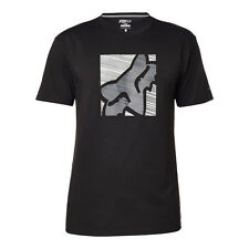 Fox Racing 2016 Men's Conjunction Short Sleeve Tech Tee - 17575