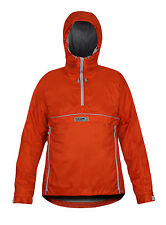 Paramo Men's Velez Adventure Light Waterproof Smock