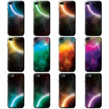STUFF4 Phone Case for Huawei P Smartphone/Space/Cosmos/Protective Cover