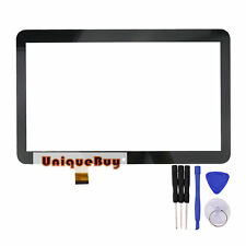 "10.1"" Touch Digitizer for RoverPad Air Q10 3G Tablet A1031 Screen Panel Sensor"