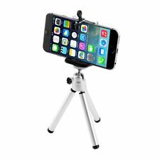 Universal Mini Stand Tripod Mount+Holder for iPhone 6 6Plus 5S 5C for SamSung NT