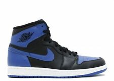 Nike Air Jordan 1 ROYAL Blue High Retro OG 2017 555088-007 Men & GS Sz 5.5Y-14