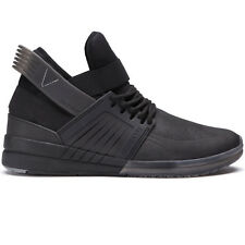 New SUPRA SKYTOP V BLACK