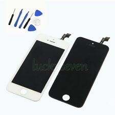 4.7'' LCD Display+Touch Screen Digitizer Assembly Replacement for iPhone 6S OEM