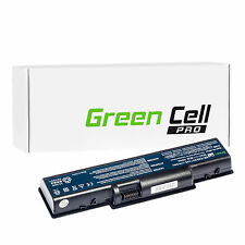 Green Cell® PRO Series Battery for Acer Aspire MS2264 Laptop (5200mAh)