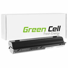 Green Cell® Extended PRO Battery for Toshiba Equium A200-15I Laptop (7800mAh)