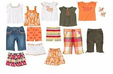 Gymboree Batik summer U pick outfits New NWT girls 18 24 months tops shorts