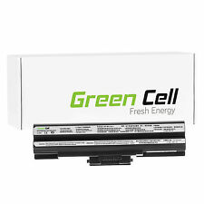 Green Cell® Extended Series Battery for Dell Latitude D430 Laptop (2200mAh)