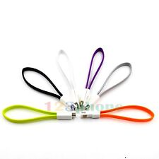 22cm Magnetic Micro USB 2.0 Charge Charger Cable For Lenovo K5 K6 Note Vibe K4