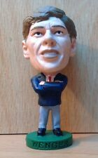 CORINTHIAN ARSENAL AWAY, GOALKEEPERS, MANAGERS PROSTARS FIGURES ETC. CHOOSE