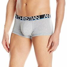 Andrew Christian Men's Show-It Tagless Boxer - Choose SZ/Color