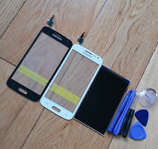 Touch Screen Digitizer + LCD Display +Tools 4 Samsung Galaxy Core G386 G386F LTE